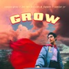 Grow mp3 download