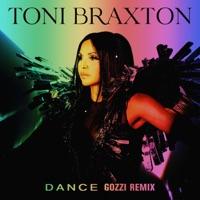 Dance (Gozzi Remix) - Single album download