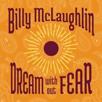 Dream Without Fear mp3 download