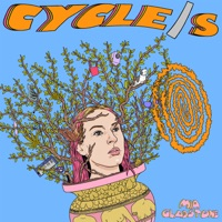 CYCLE/S - EP by MIA GLADSTONE album download
