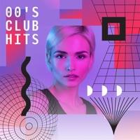 Hear You Calling (Origin Remix) mp3 download