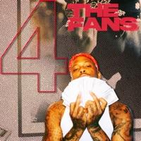 4 THE FANS - EP album download