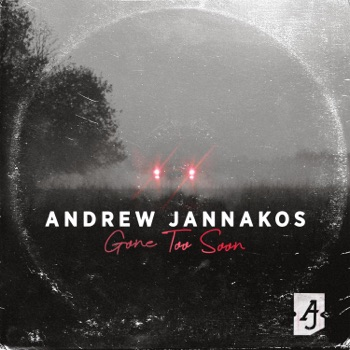 Download Gone Too Soon Andrew Jannakos MP3