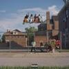 Detroit 2 album cover