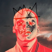 Long Live the Kings - EP download