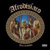 Afrodisíaco album cover