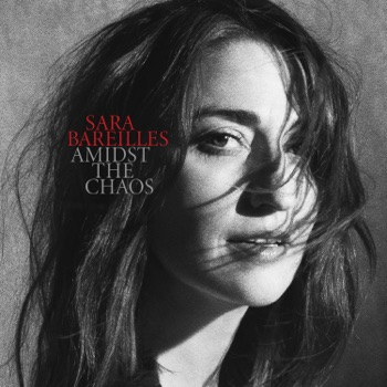Download No Such Thing Sara Bareilles MP3