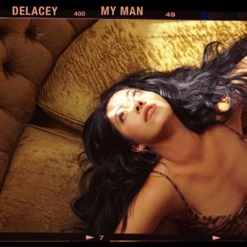 Download My Man Delacey MP3