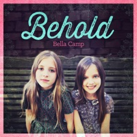 Behold (feat. Jeremy Camp) mp3 download