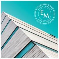 Show Me Love (feat. Elisabeth Troy) mp3 download