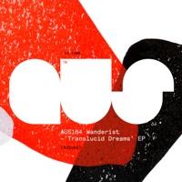 Download Translucid Dreams - EP - Wanderist