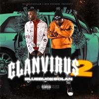 Clan Virus 2 download