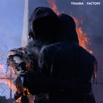 Trauma Factory by Nothing,nowhere. album download