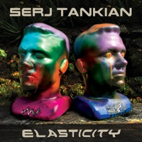 Elasticity - EP by Serj Tankian album download