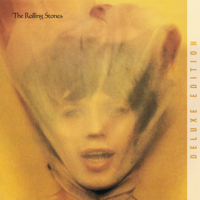 Download Goats Head Soup (2020 Deluxe) by The Rolling Stones album