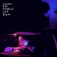 Get Right - Single album download