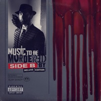 Music To Be Murdered By - Side B (Deluxe Edition) download