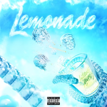 Download Lemonade (feat. Don Toliver & NAV) Internet Money & Gunna MP3
