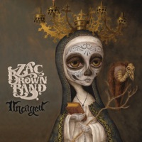 Day That I Die (feat. Amos Lee) mp3 download