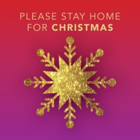 Christmas Won't Be The Same Without You mp3 download