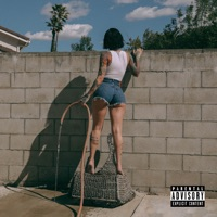 Change Your Life (feat. Jhené Aiko) mp3 download