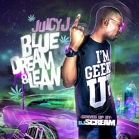 Blue Dream & Lean album download