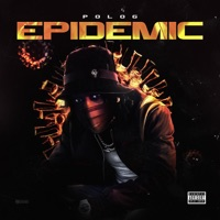 Epidemic download mp3