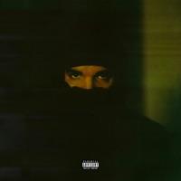 Dark Lane Demo Tapes download
