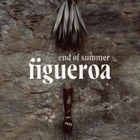 End of Summer - Single album download
