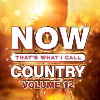 NOW That's What I Call Country, Vol. 12 by Various Artists album download