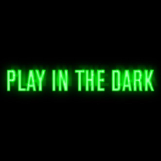 Play in the Dark - Single by Seth Troxler & The Martinez Brothers album download