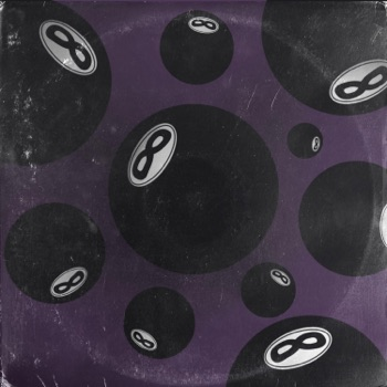 Magic 8Ball by Mac Ayres album download