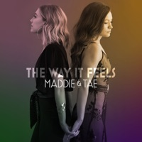 Die From A Broken Heart by Maddie & Tae MP3 Download