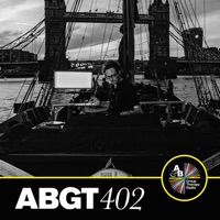 Afterlife (Push the Button) [Abgt402] mp3 download