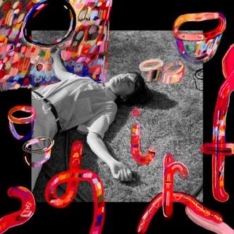 Dirt - EP by Hand Habits album download