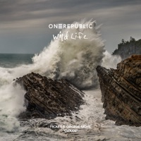 Wild Life by OneRepublic MP3 Download
