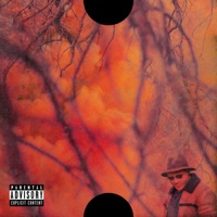 THat Part (feat. Kanye West) mp3 download