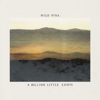 A Billion Little Lights by Wild Pink album download