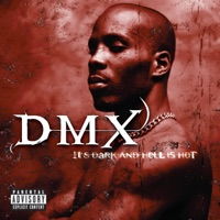 Ruff Ryders' Anthem by DMX MP3 Download
