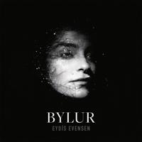 Download Bylur by Eydís Evensen album
