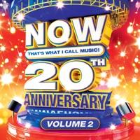 Pop (Radio Version) mp3 download