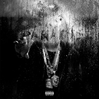 Download One Man Can Change the World (feat. Kanye West & John Legend) Big Sean MP3