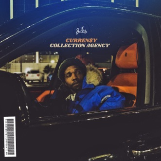 Collection Agency by Curren$y album download