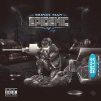 Epidemic (Deluxe) download