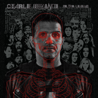 Download Silver Linings by Charlie Benante album