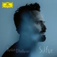 Download Silfur by Dustin O'Halloran album