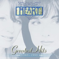 Alone by Heart MP3 Download