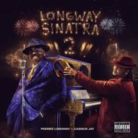 Longway Sinatra 2 download