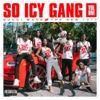 So Icy Gang, Vol. 1 album cover