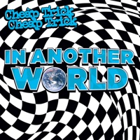 Download In Another World by Cheap Trick